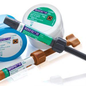 Bisfil 2B Dual Syringe 10g (original)