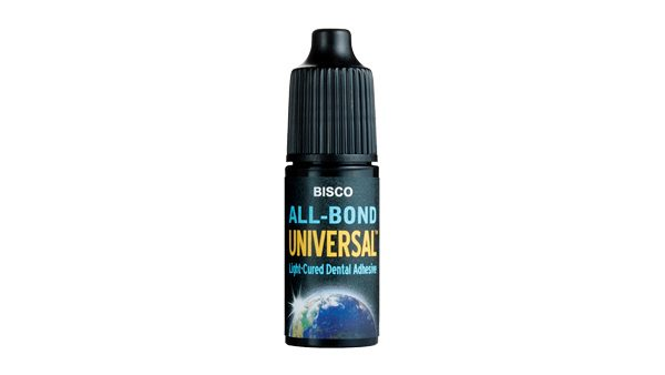 All-Bond Universal 6ml Bottle