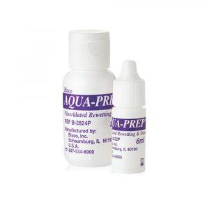 Aqua-Prep F
