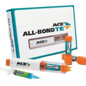 All-Bond TE ACE Starter Kit