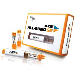 All-Bond SE ACE Starter Kit
