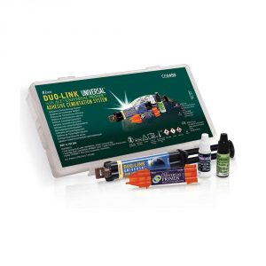 Duolink System Kit with ACE Primer
