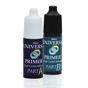 Universal Primer Part A&B 6ml - DNU