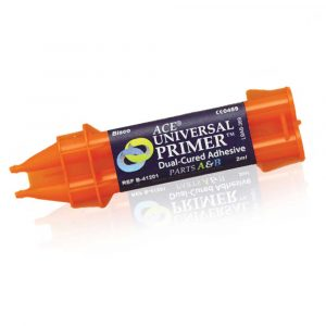 Universal Primer Ace 4 Cartridge Pack