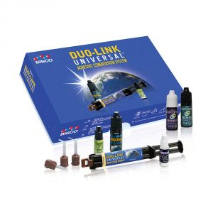 Duolink System Kit with ACE Primer and Dispenser