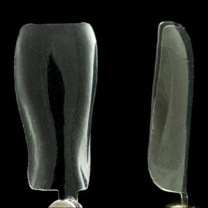 A103 Small Incisor Matrices