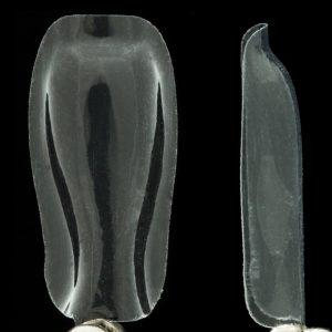 DC203 Diastema Closure Smalll Incisor Matrices