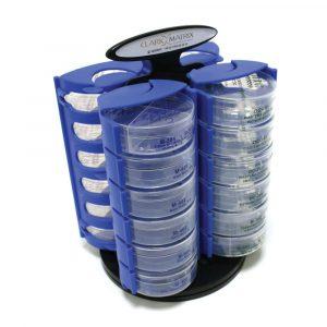 Clark Matrix Anterior Aesthetics Kit