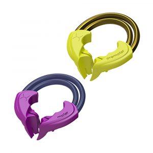 Twin Ring Molar/Pre-Molar Kit