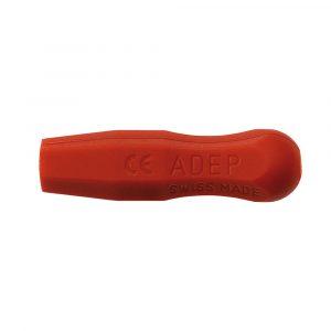 ADEP Unit Red 4pk