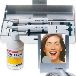 Air-Flow S1Tuning Kit