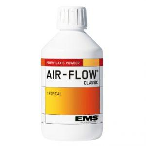 Airflow Powder ClassicTuttiFrutti