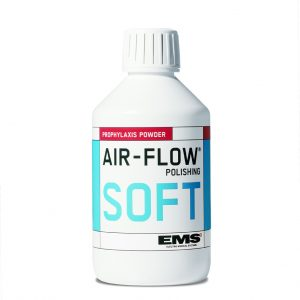 Airflow Powder Soft 200g 4pk