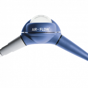 AirFlow Handy 2+ Bien Air Blue