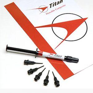 Titan Kit