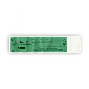 Ribbond Original Refill 3mm