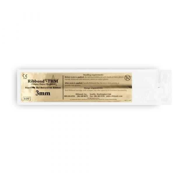 Ribbond THM Refill 3mm