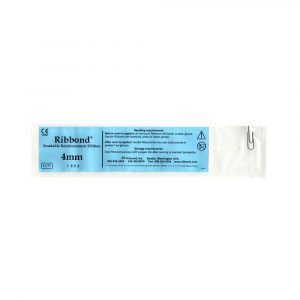 Ribbond Original Refill 4mm