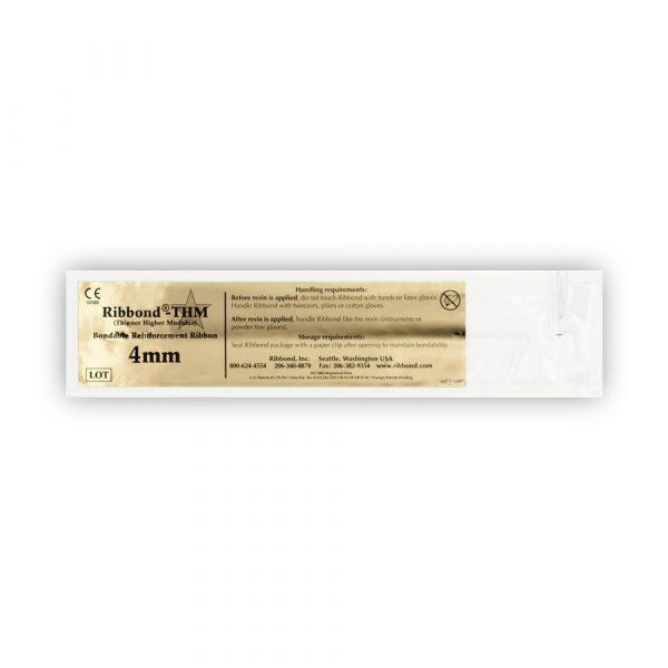 Ribbond THM Refill 4mm