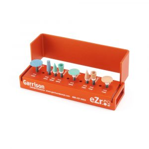 eZr Complete System Kit