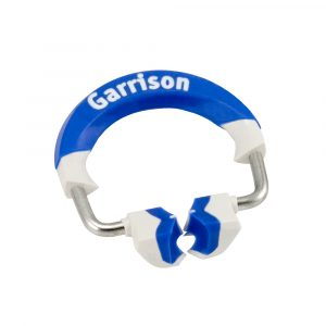 Composi-Tight 3D Fusion Premolar Rings