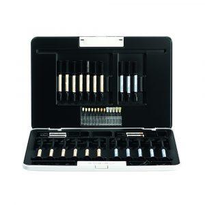 Inspiro Syringe Master Kit