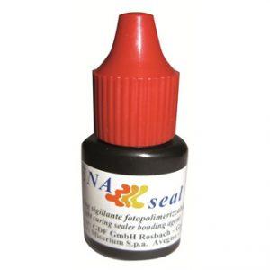 Ena Seal light cure 5ml
