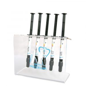 Enamel plus HFO Stain Kit