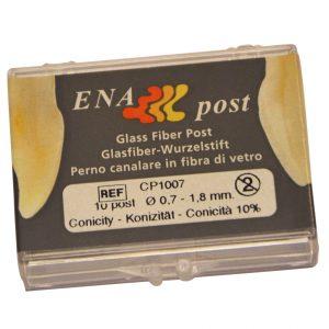 Ena Post 10% 0.7-1