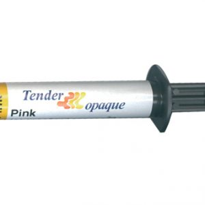 Enamel Plus Tender Paste Opaque