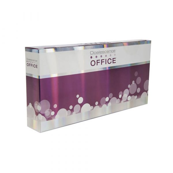 Opalescence Office Patient Kit