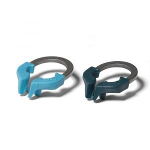 Palodent V3 Universal Single Ring Refill