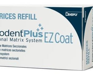 Palodent V3 EZ Coat Matrices 6