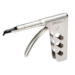 Compo-Ject Composite Tip Gun