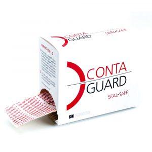 CONTA-Guard Box (200)