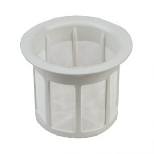 Statim 2000 & 5000 reservoir filter