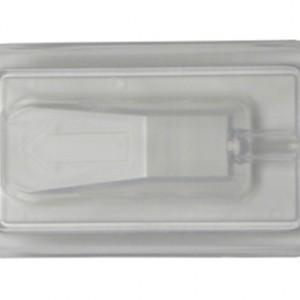 Hydrim C51 HEPA Filter