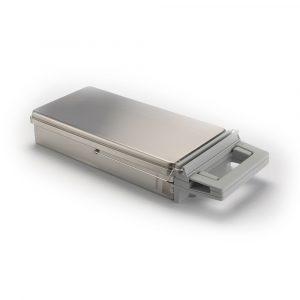 Statim 5000 Complete Cassette