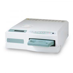 Statim Autoclave 2000S