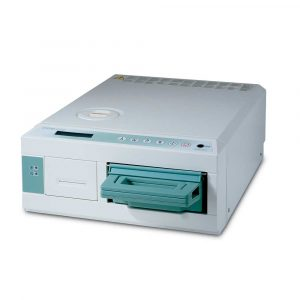 Statim 5000S Without Printer