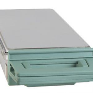 Statim 5000 Cassette Lid