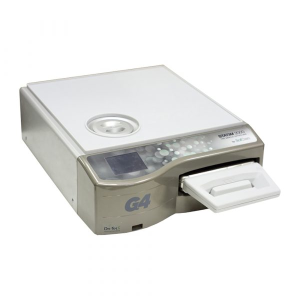 Statim G4 2000