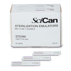 Statim Emulator