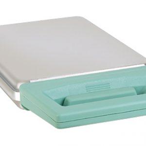 Statim 2000 Cassette Lid - DNU