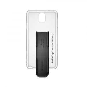 Smile Capture Adaptor for Samsung Galaxy Note 3