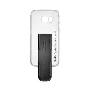 Smile Capture Adaptor for Samsung Galaxy S6 Edge