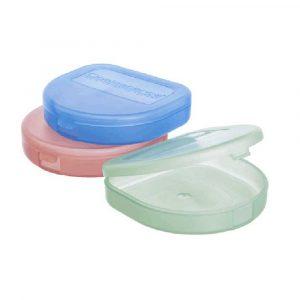 Pocket Tray Cases
