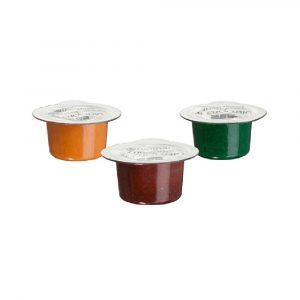 Ultrapro TX Prophy Paste Mint Course