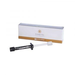 Amelogen Plus Trans Grey Syringe