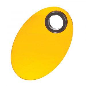 Valo Light Shield